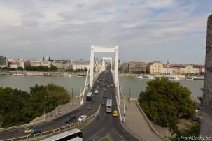 Budapest.2014-33