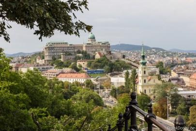 Budapest.2014-35