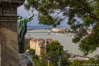 Budapest.2014-36
