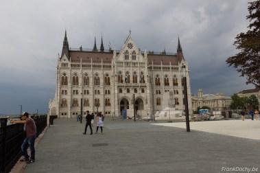 Budapest.2014-40