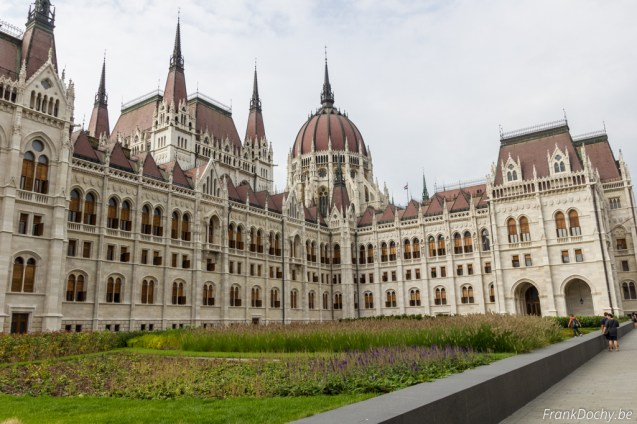 Budapest.2014-43