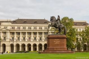 Budapest.2014-45