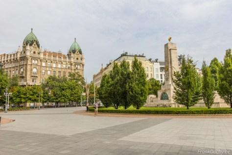 Budapest.2014-47