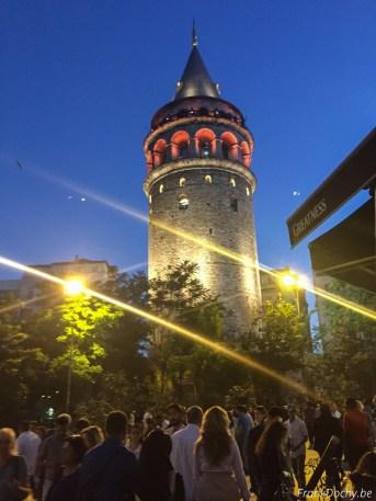 Istanbul-44