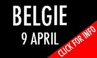 belgie9april