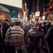 21 November 2012  Sony -  (580 of 827)-Edit