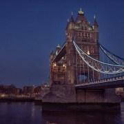 London Januari 9 S - January 09, 2013 - 126-Edit