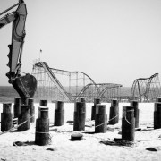 After Sandy 2