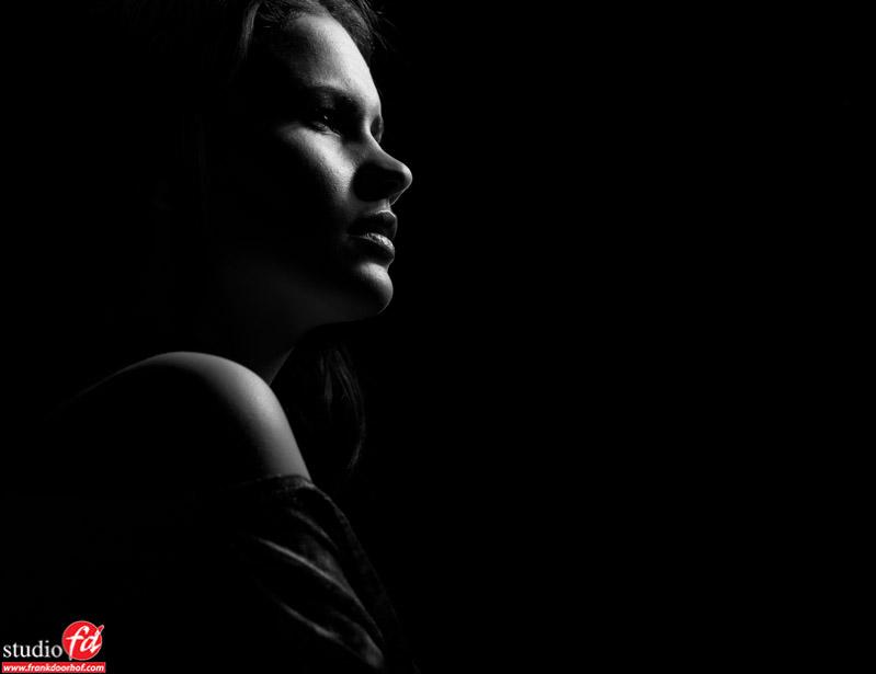 Cherelle Februari 16 2013-49-Edit