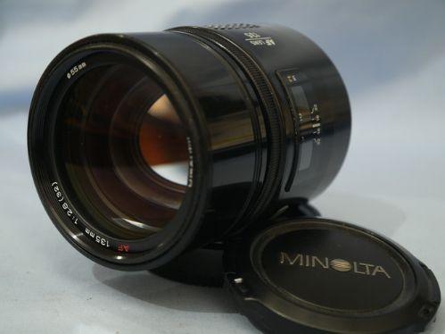 -nice-minolta-af-135mm-f2.8-sony-digital-alpha-a-mount-prime-lens-179.99-37139-p[ekm]499x374[ekm]