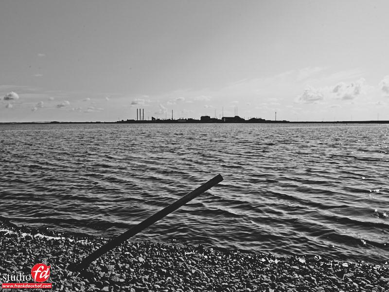Denemarken Augustus 5 2014  147