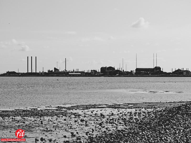 Denemarken Augustus 5 2014  156