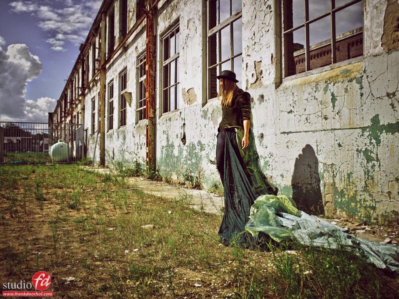 Enka workshops Augustus 20 2014    274