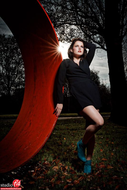 Manon  101 - November 22 2014_DxO-retouch