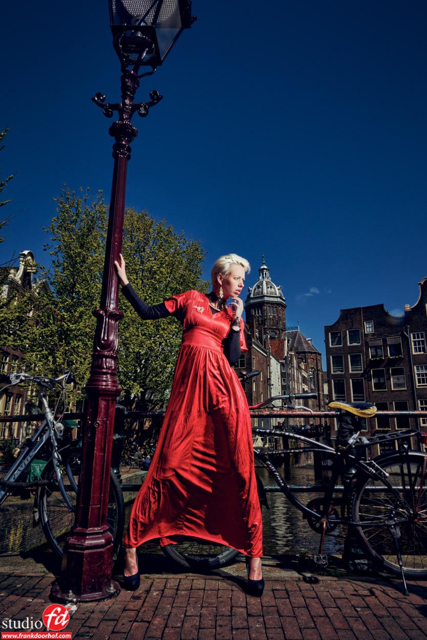 KelbyOne Day 4 Amsterdam 111 - April 30 2015