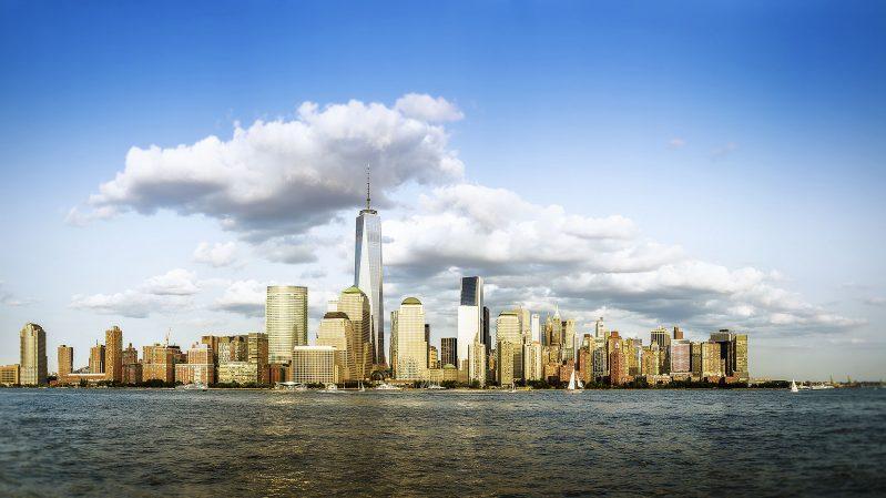 WTC_Pano_01