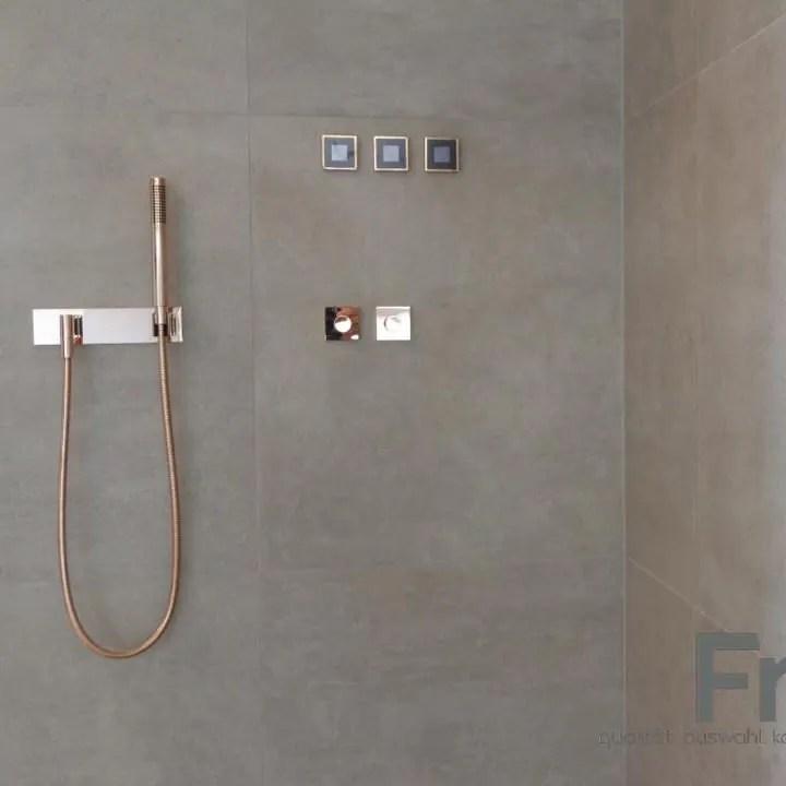 Beton Putz Bad beton cire fugenlose badgestaltung rhein neckar gebiet wand wohndesign beton