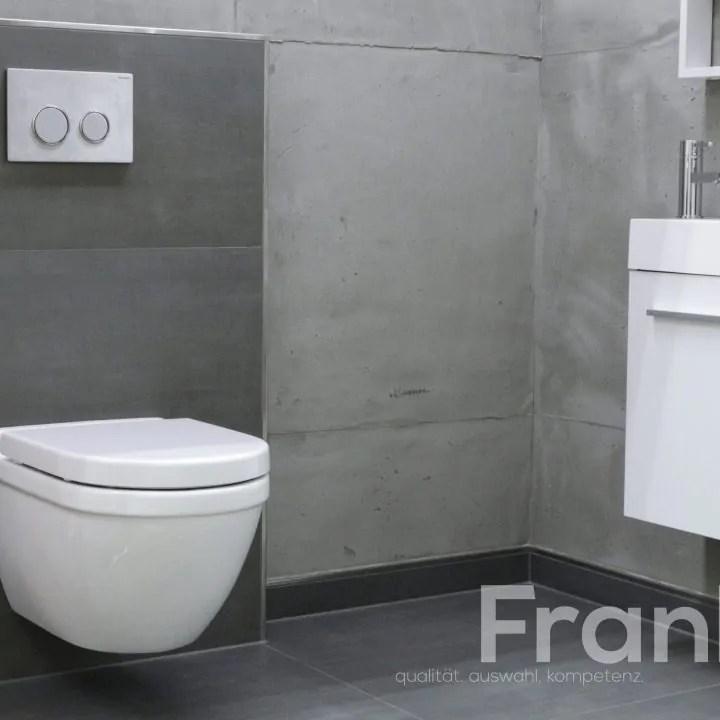 Kleines Bad gestalten Tipps und Tricks fr kleine