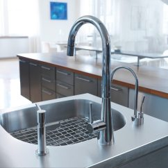 Franke Kitchen Faucet The Home And Store New Sinks Faucets Systems Open Lightbox