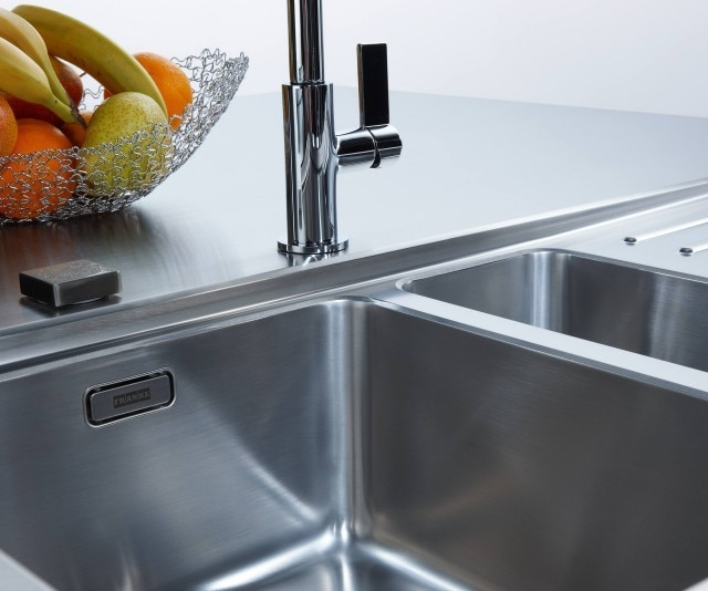 kitchen sink racks farmhouse for sale accessories franke systems