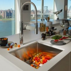 Sinks Kitchen Most Expensive Knife In The World Explore Our Sink Range