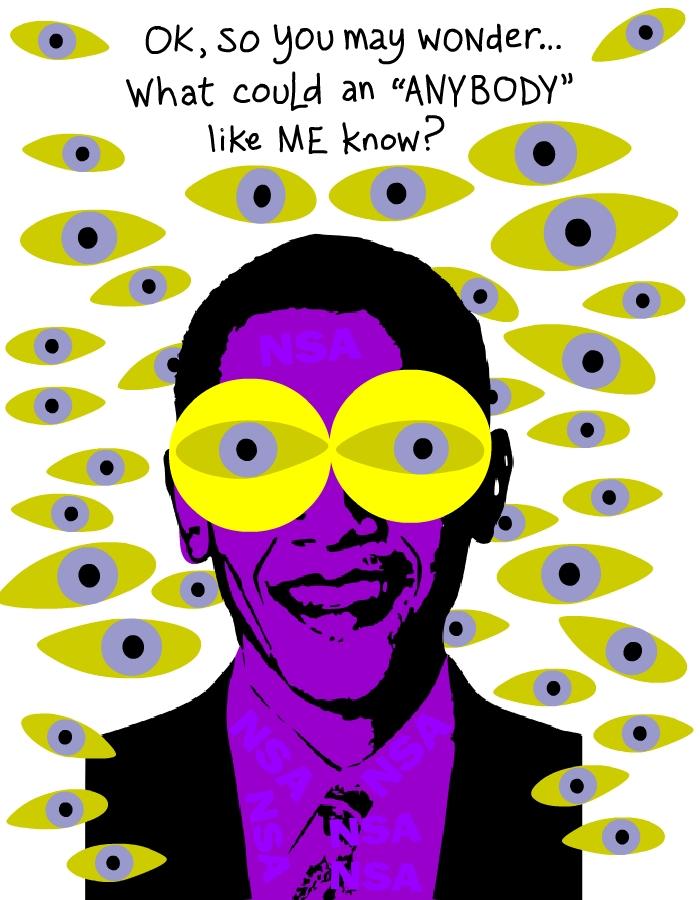 10_Obama_NSA1