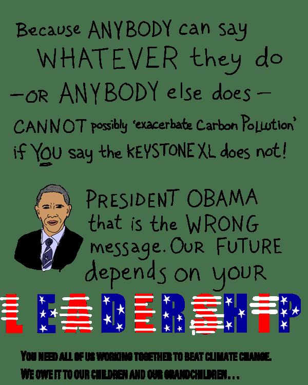 36_ObamaLeadership