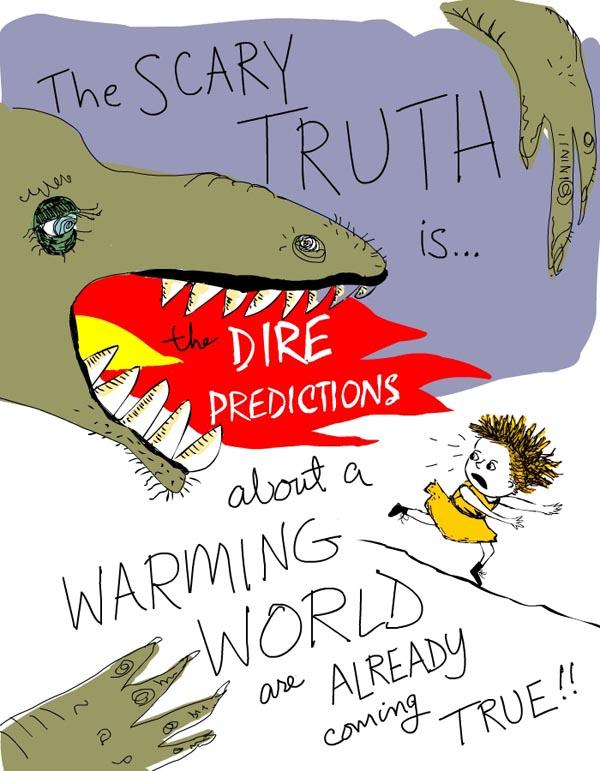 4_Scary_DirePredictions