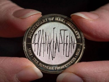 coin_frankenstein