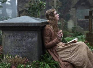 elle_fanning_as_mary_shelley_movie