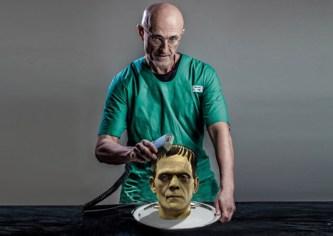 frankenstein_head_transplant1