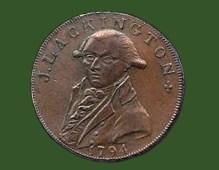 lackington_coin