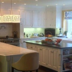 Kitchen Cabinets Ri Bright Ceiling Lights For Cabinet Refinishing Remodeling In Rhode Island Frankenstein