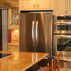 Kitchen Cabinets Ri Target Cabinet Refinishing Remodeling In Rhode Island Frankenstein