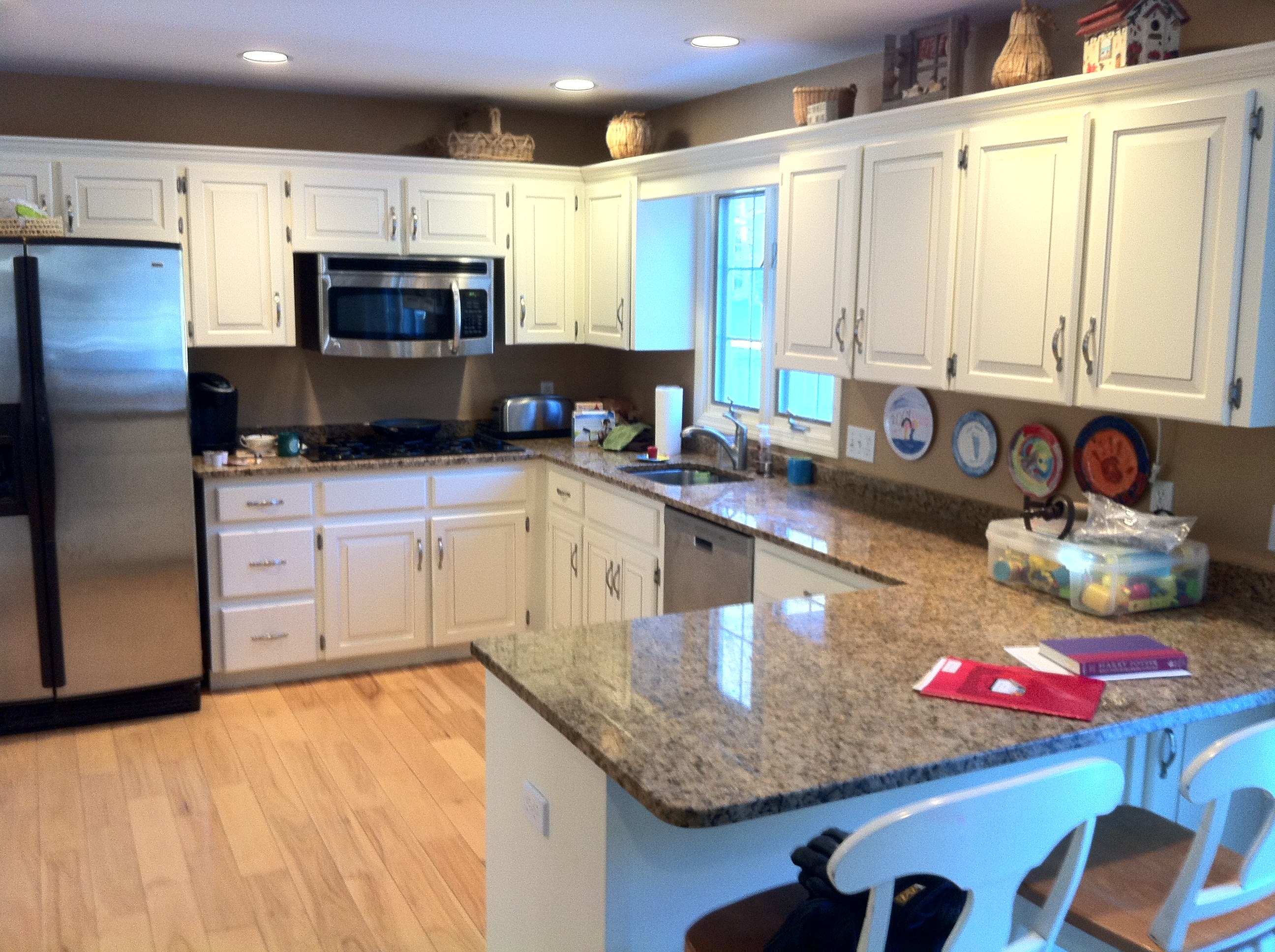 kitchen cabinets ri miele remodeling cabinet refinishing in foster rhode island