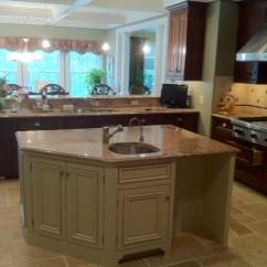 Kitchen Cabinets Ri Modern Pendant Lighting For Cabinet Refinishing Remodeling In Rhode Island Kingston