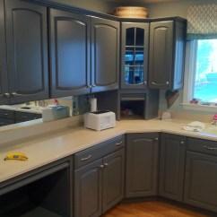 Kitchen Cabinet Resurfacing High Flow Faucet Refinishing In Bridgewater Massachusetts
