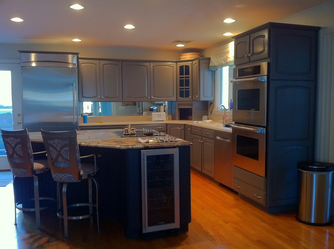 kitchen cabinets refinishing 4 hole faucets bestsciaticatreatments