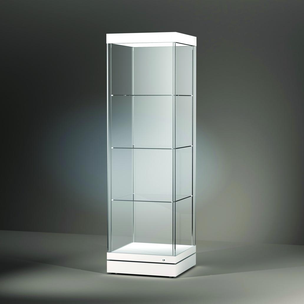 vitrines traditionelles vitrines de