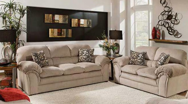 discount living room furniture sets wall units for small frankfort warehouse ky