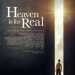 """Heaven is for Real"" is Fiction"