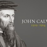 10 John Calvin Quotes on Psalm 44