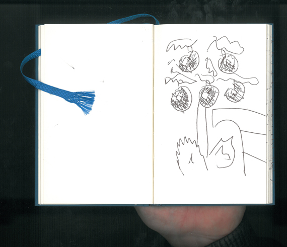 12-12-14 Seite 20