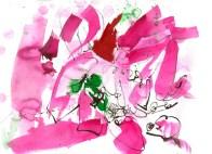 Oleander_04