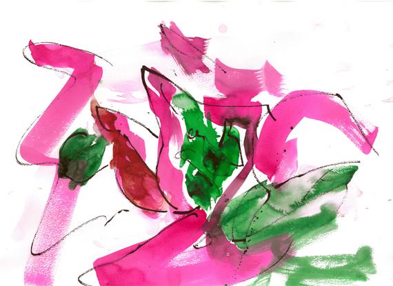 Oleander_05