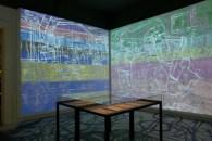 Theatermuseum 2