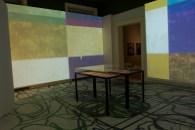 Theatermuseum 4