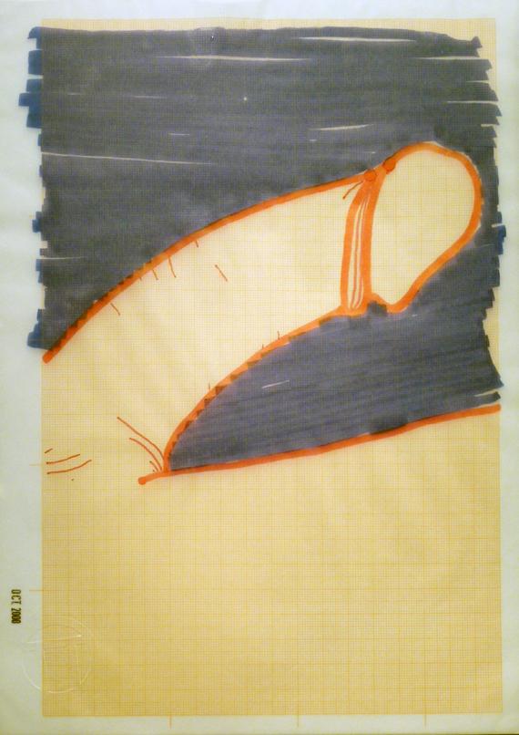 Zeichnungen 28