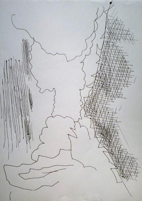 Zeichnungen 57