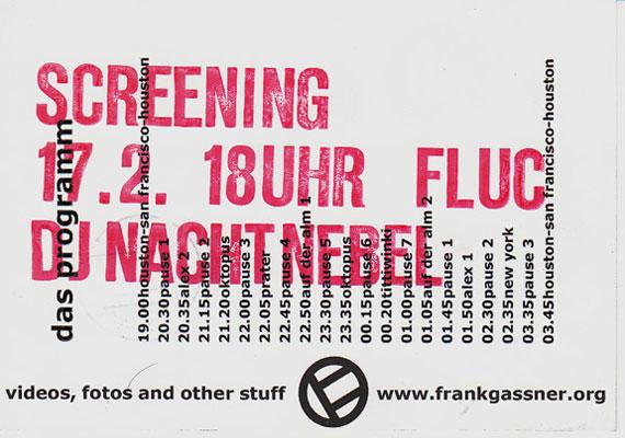 fluc-17.2.09
